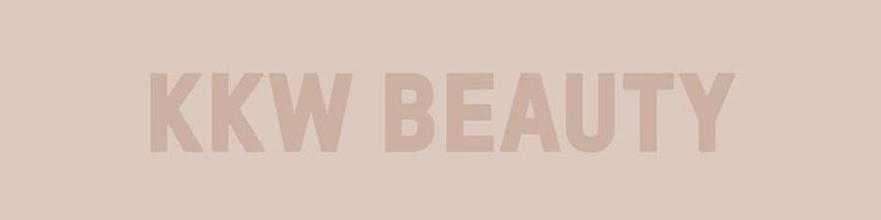 Kardashian Beauty | Beauty Brands KKW Beauty and Kylie Cosmetics