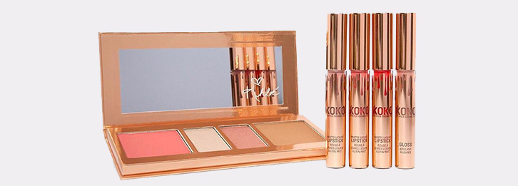 Koko Kollection Bundle